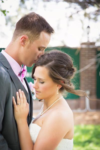 Rachel&Tyler-549.jpg