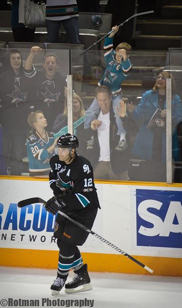 SJ Sharks V LA Kings-139.jpg
