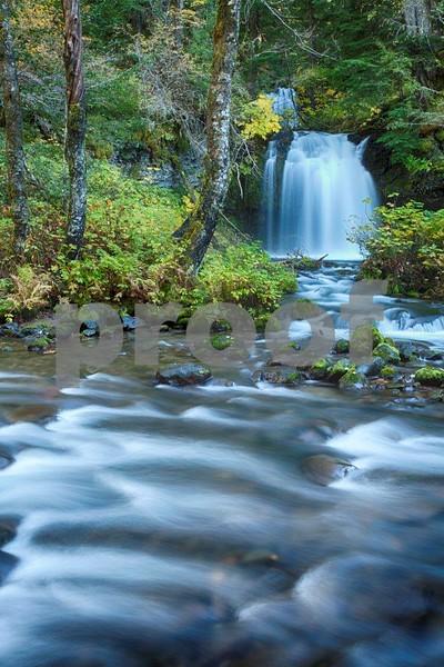 Twin Falls, Lewis River 5051.jpg