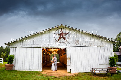 1870 Farm Styled Shoot : Chapel Hill, NC