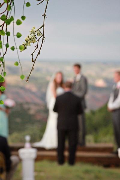 Ceremony_0036 1.jpg