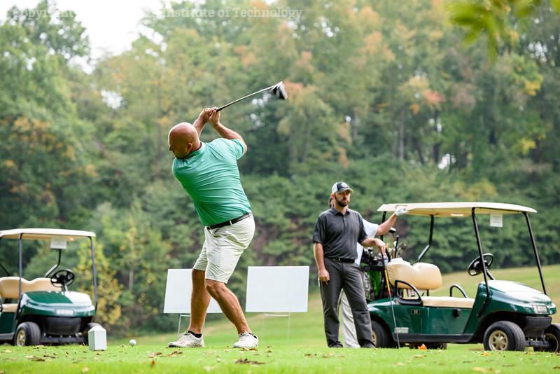 RHIT_Golf_at_Hulman_Links_Homecoming_2018-14889.jpg