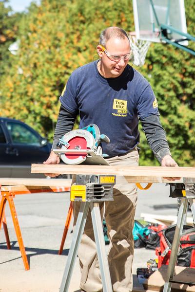 cordlesscircularsawhighcapacitybattery.aconcordcarpenter.hires (394 of 462).jpg
