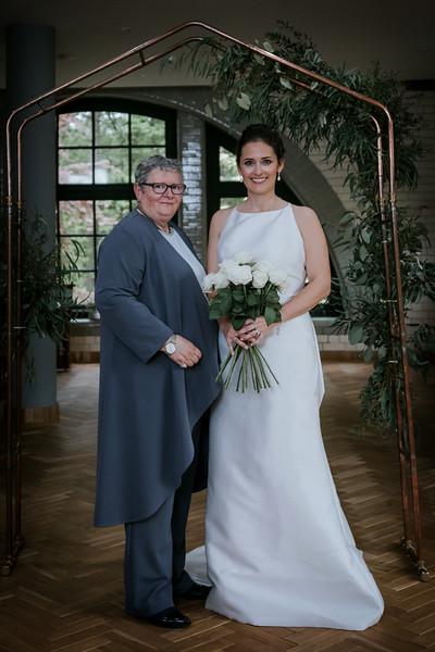 The Wedding of Nicola and Simon253.jpg