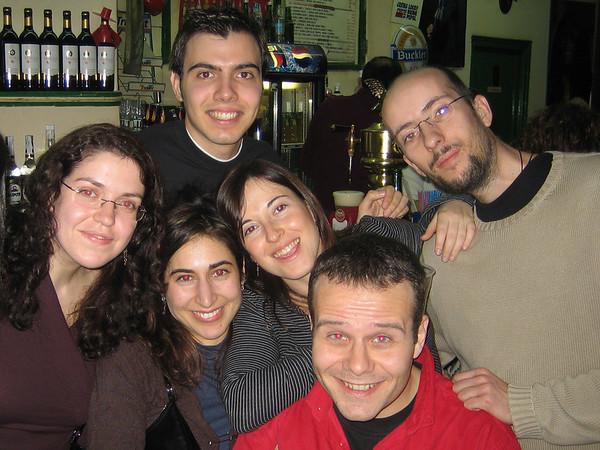 2005.12 Simulacro de Nochevieja