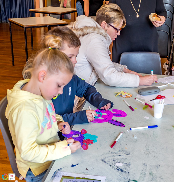 G52 Easter Funday 2019 (110 of 111).jpg