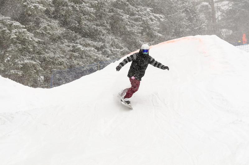 54th-Carnival-Snow-Trails-129.jpg