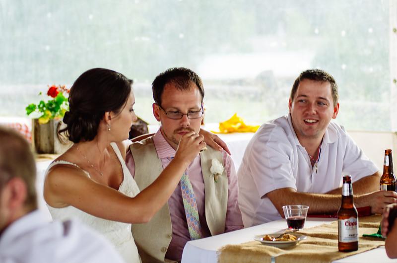 wedding-color-577.jpg