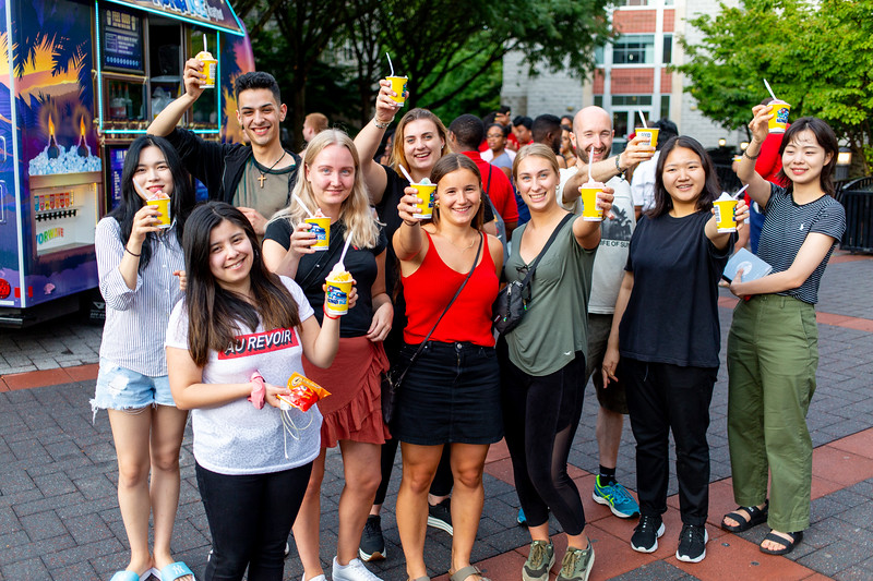 20190822_International Student Move in_Margo Reed Photo-20.jpg