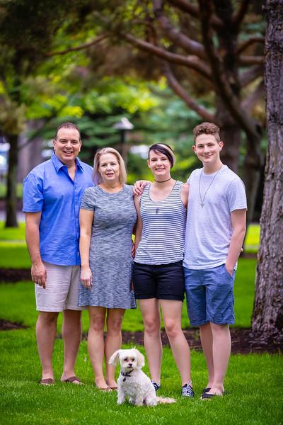 Fayollat Family-20.jpg