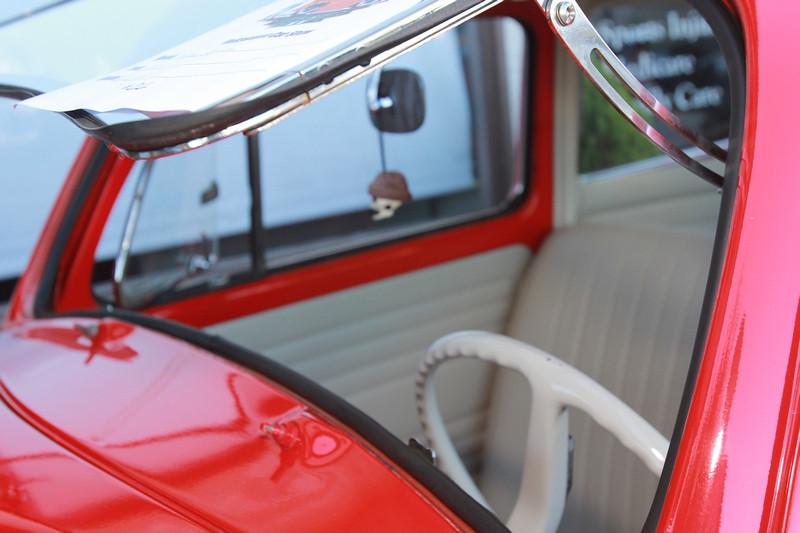 vw-car-show-da-kine-kampwagens-oldworld-hb-102712-32.jpg