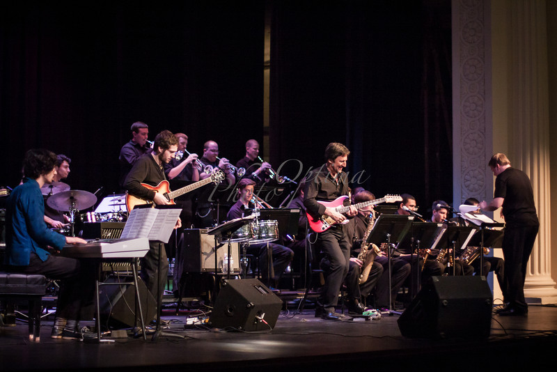 Jazz-.2013.-301.jpg
