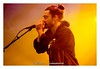 Local_Natives_Lowlands_2016_05