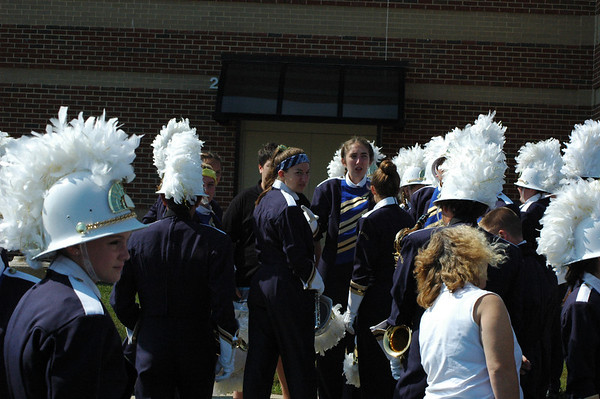 2012 Millbrook Performance
