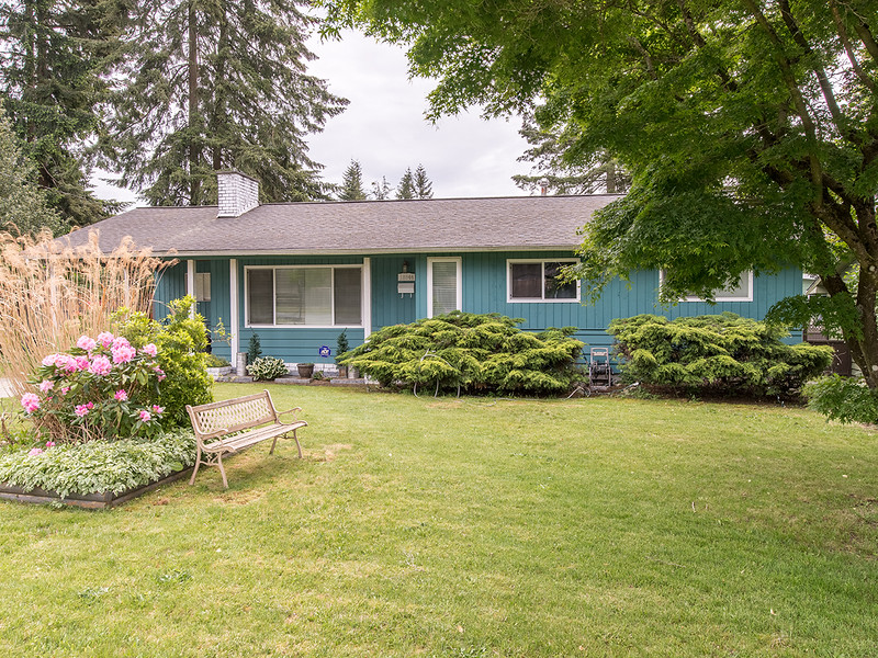 10944 78 Ave for MLS