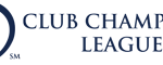 Club Champions League