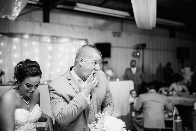 Wheeles Wedding  8.5.2017 02487.jpg