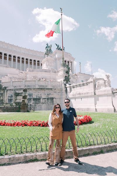 Viagem Itália 27-04-119.JPG