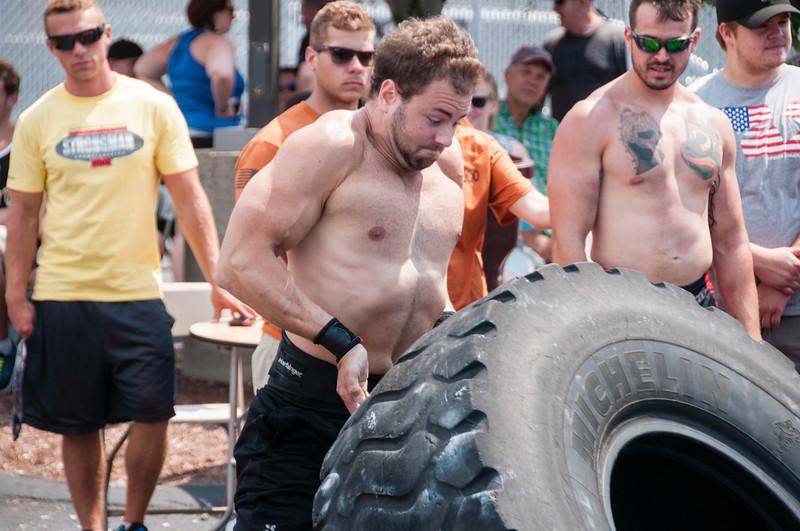 TPS Strongman 2015_Aug 2015__ERF1837.jpg