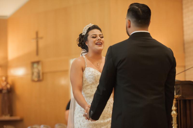 Valeria + Angel wedding -108.jpg