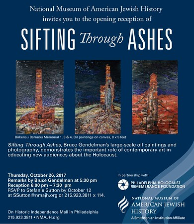 Sifting Through Ashes Opening Invitation v5_BG