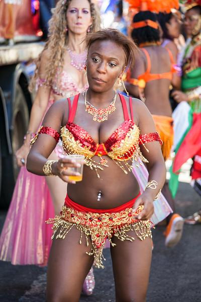 Obi Nwokedi - Notting Hill Carnival-375.jpg