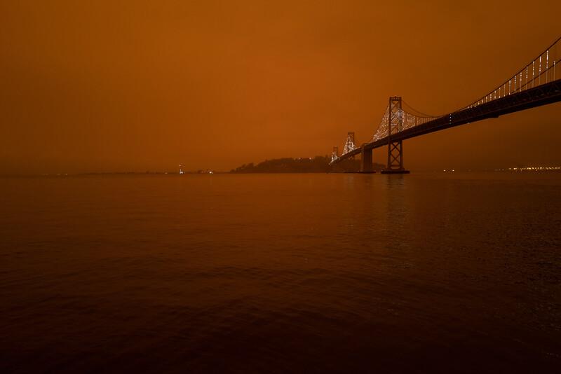 red sky fires 1462009-9-20.jpg