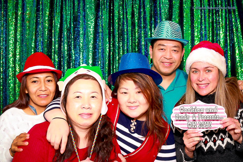 Medtronic Holiday Party -272.jpg