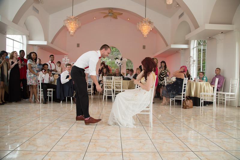 FaithAndJeremy-Wedding-0826.jpg