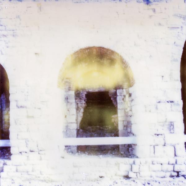 Lindisfarne008.jpg