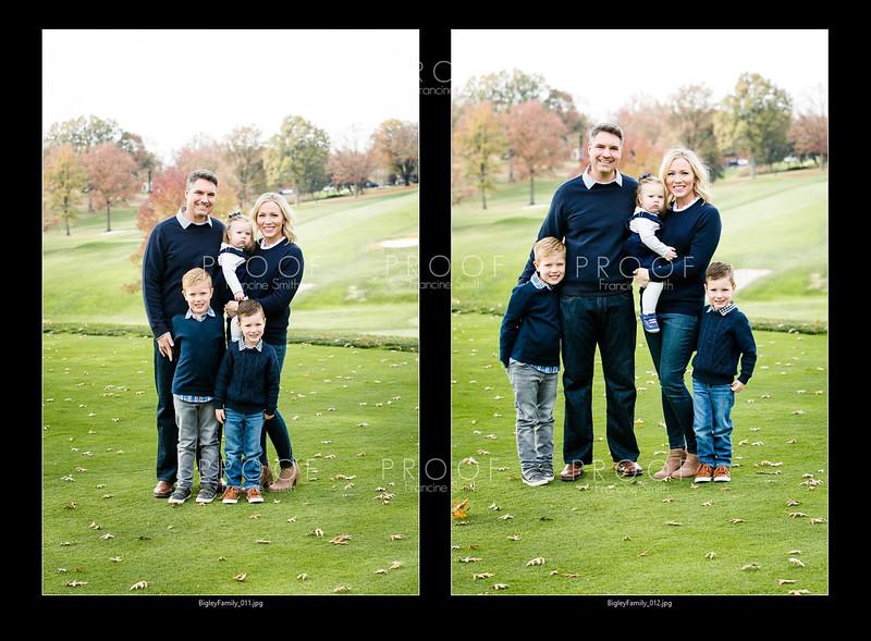 Bigley Family Portraits - Proof Sheet4.jpg