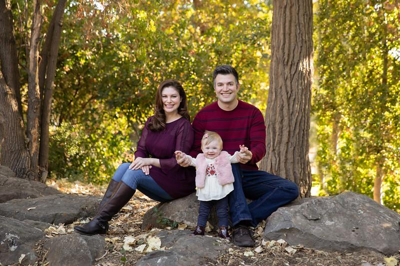 Hillis Family-8.jpg