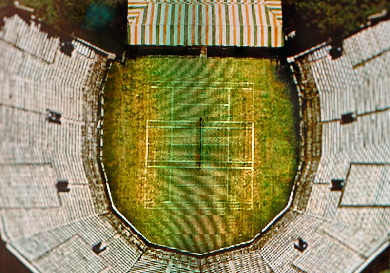 Stadium 1948.jpg