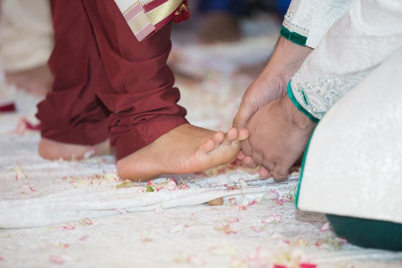 Le Cape Weddings - Niral and Richa - Indian Wedding_- 317.jpg