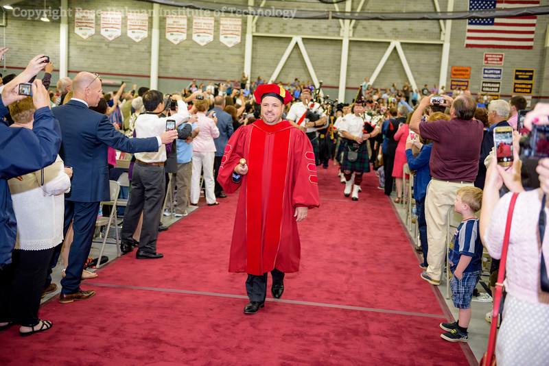 RHIT_Commencement_2017_PROCESSION-22111.jpg