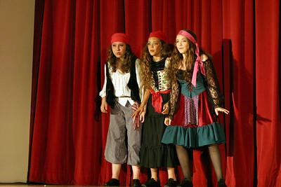 Act 1 Scene 4