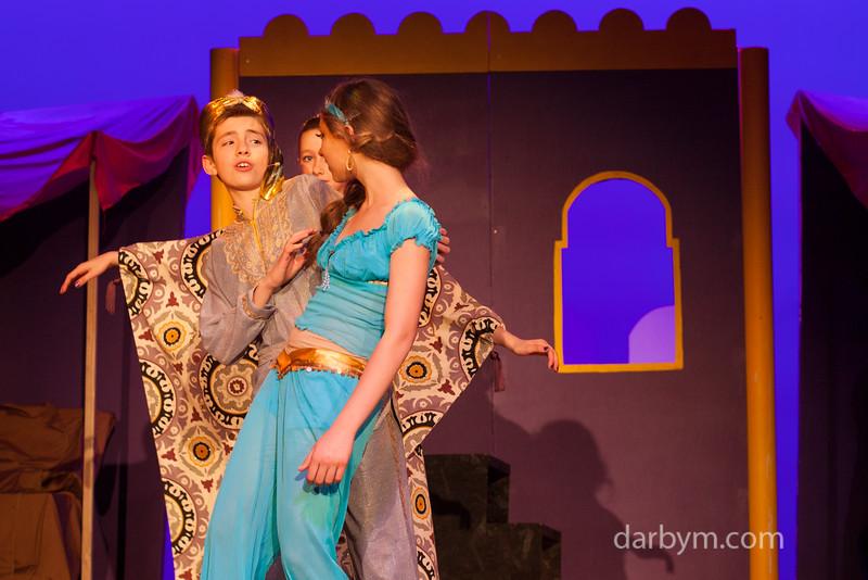 101 and Aladdin DR-0871.jpg