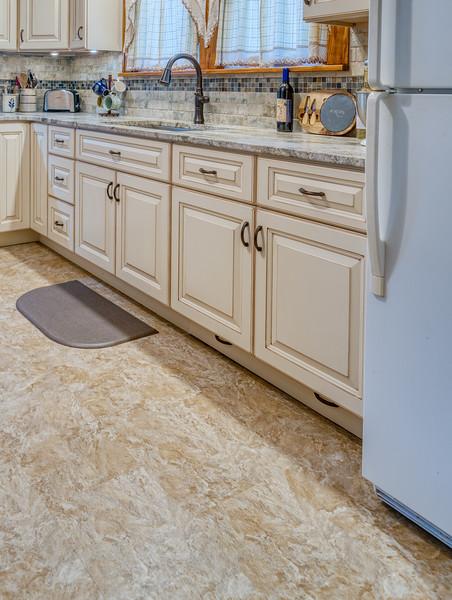 Waggoner Kitchen 2019-14.jpg