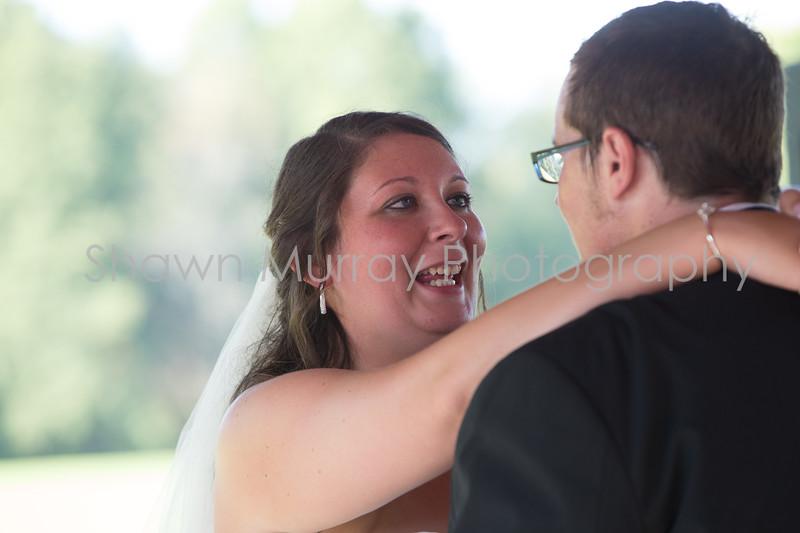 0904_Megan-Tony-Wedding_092317.jpg