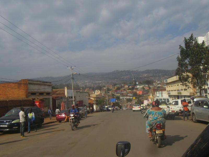 011_Sud Kivu. Bukavu.JPG