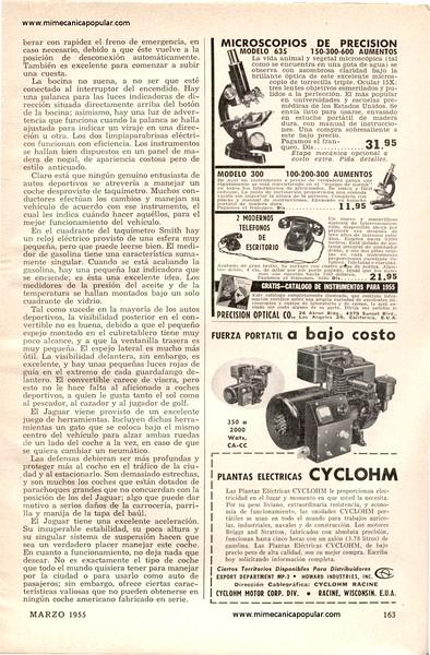 informe_de_los_duenos_jaguar_XK_120_marzo_1955-09g.jpg