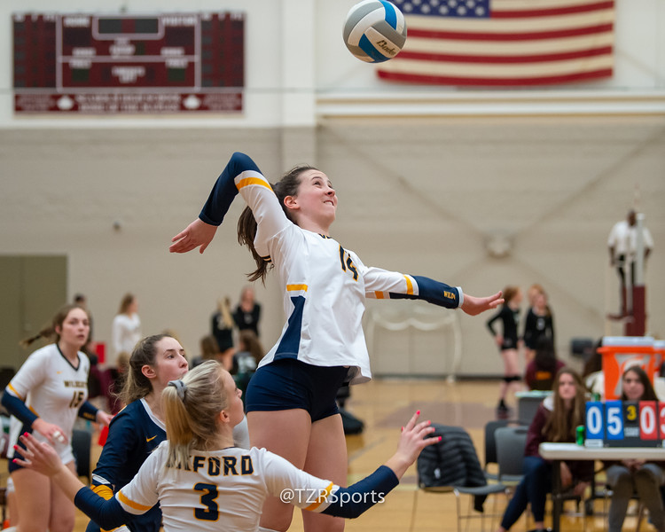 OHS VBall at Seaholm Tourney 10 26 2019-2367.jpg