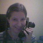 2002 (39)_13798581255_o.jpg