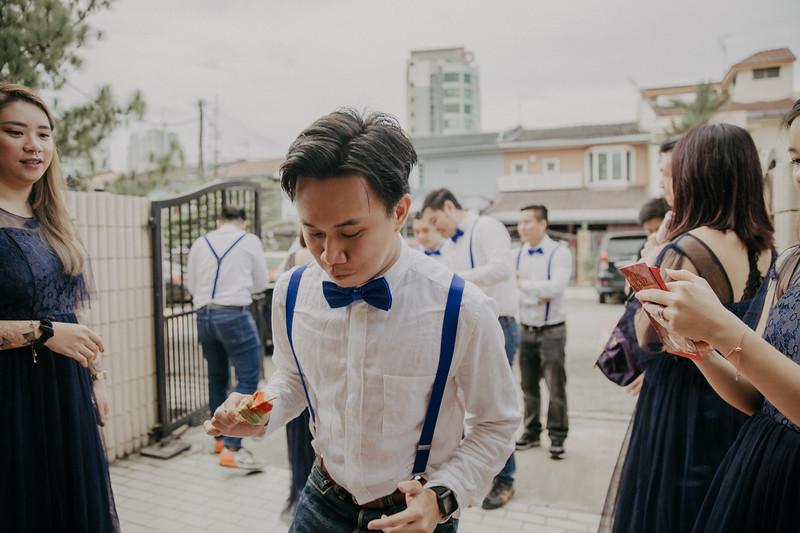 Choon Hon & Soofrine Morning Section-377.jpg