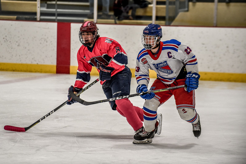 2020 Pink the Rink Dully18.jpg