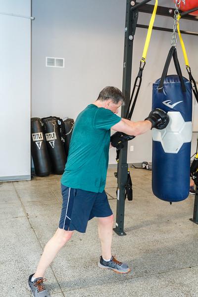 MBody-Boxing-158.jpg