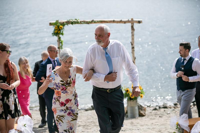 salmon-arm-wedding-photographer-2153.jpg