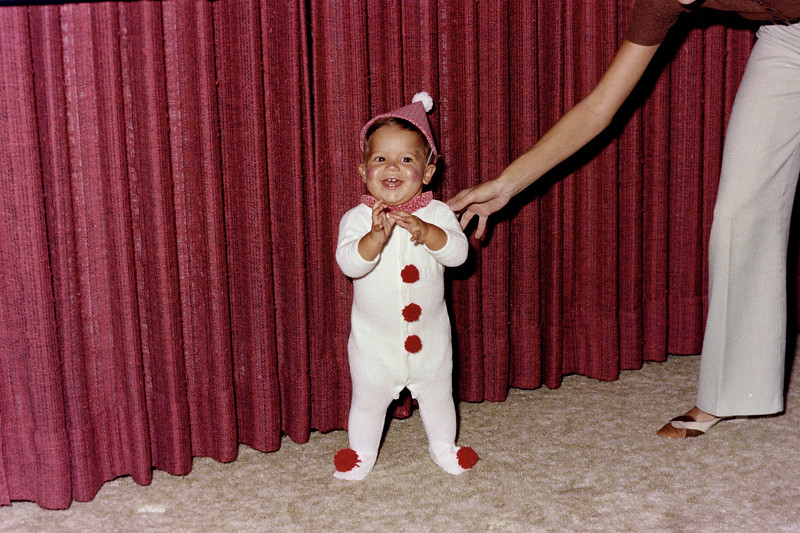 1975-10-30 #8 Anthony's 1st Halloween.jpg