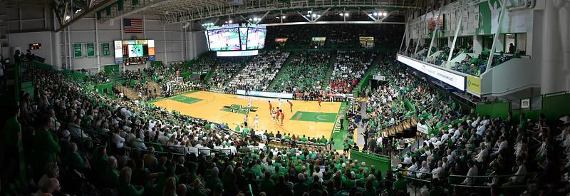 crowd Panorama2.jpg