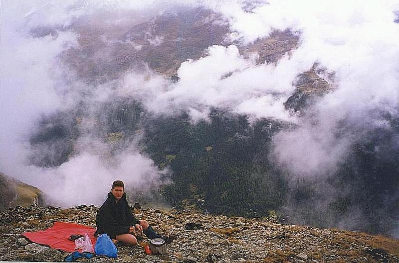 Zermatt02b.jpg